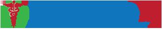 MedPhone RX, LLC, Logo